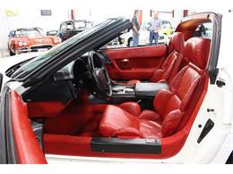 Picture of '92 Corvette - M4J6