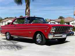 Picture of '64 Ford Falcon Futura Offered by a Private Seller - M4K0