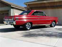 Picture of Classic '64 Ford Falcon Futura Offered by a Private Seller - M4K0