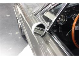 Picture of Classic 1967 Ford Mustang located in North Carolina Offered by East Coast Classic Cars - M4K9