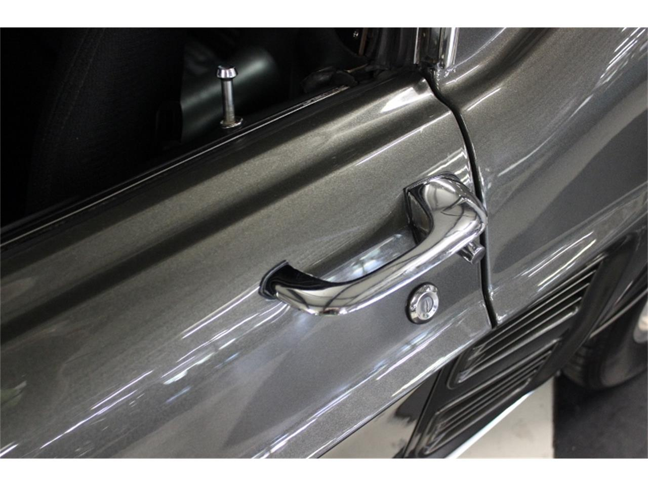 Large Picture of Classic '67 Ford Mustang located in North Carolina Offered by East Coast Classic Cars - M4K9