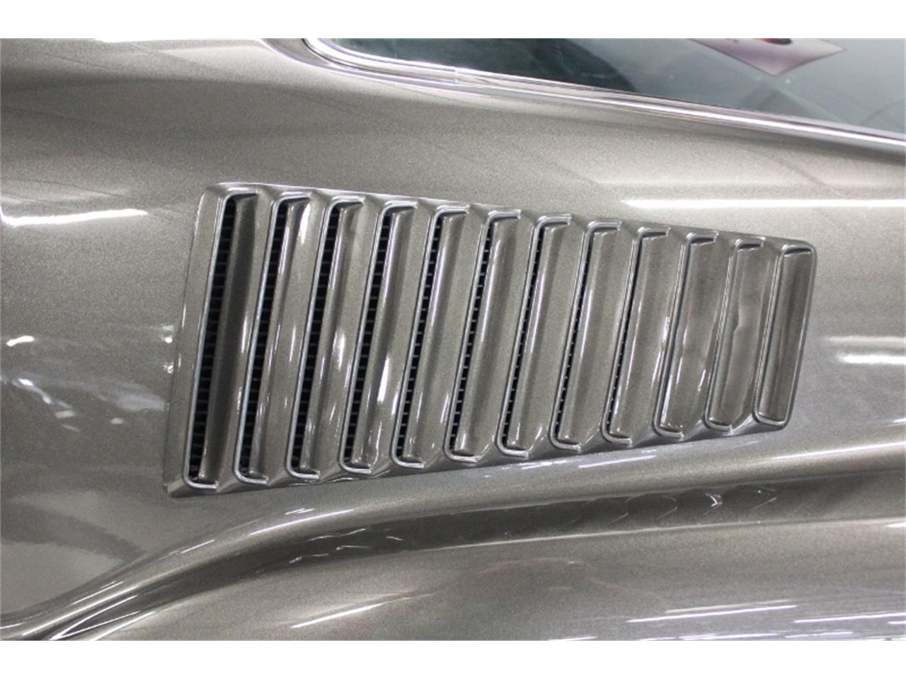 Large Picture of '67 Mustang - $77,900.00 Offered by East Coast Classic Cars - M4K9