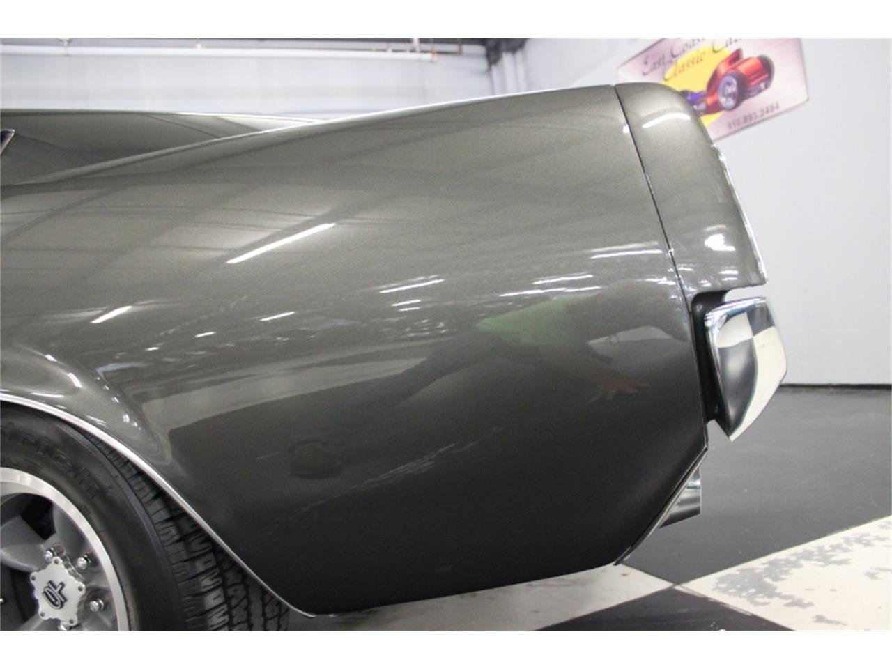 Large Picture of Classic '67 Mustang - $77,900.00 - M4K9