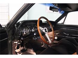 Picture of Classic 1967 Mustang - $77,900.00 Offered by East Coast Classic Cars - M4K9