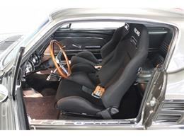 Picture of Classic 1967 Ford Mustang located in Lillington North Carolina - M4K9