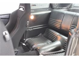 Picture of '67 Ford Mustang - $77,900.00 - M4K9