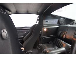 Picture of 1967 Mustang located in North Carolina - $77,900.00 - M4K9