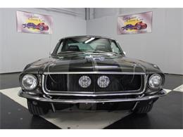 Picture of '67 Mustang - $77,900.00 - M4K9