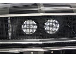 Picture of Classic 1967 Mustang - $77,900.00 - M4K9