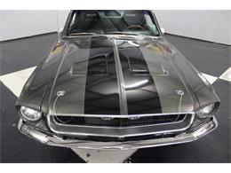 Picture of '67 Ford Mustang located in North Carolina - M4K9