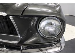 Picture of '67 Ford Mustang - M4K9