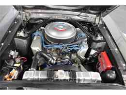 Picture of '67 Mustang - M4K9