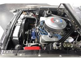 Picture of '67 Mustang located in North Carolina - $77,900.00 Offered by East Coast Classic Cars - M4K9