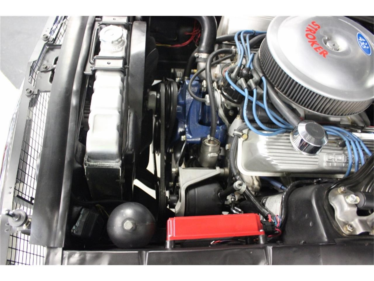 Large Picture of Classic 1967 Ford Mustang - $77,900.00 - M4K9
