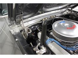 Picture of 1967 Ford Mustang - $77,900.00 - M4K9