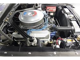Picture of 1967 Mustang located in North Carolina Offered by East Coast Classic Cars - M4K9