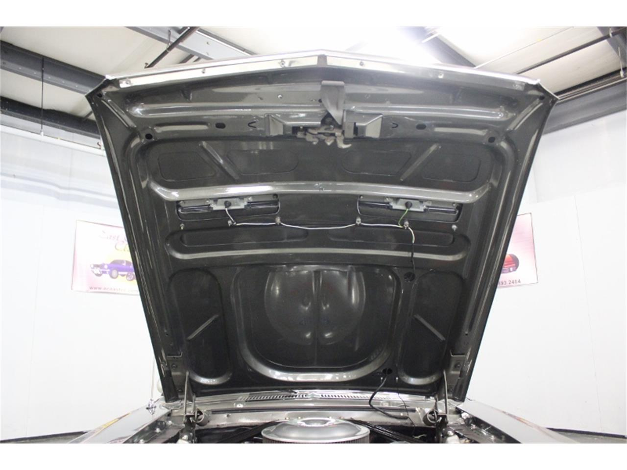 Large Picture of '67 Ford Mustang - $77,900.00 - M4K9