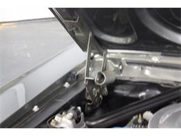 Picture of Classic 1967 Ford Mustang - $77,900.00 - M4K9