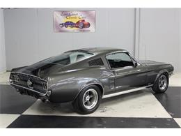 Picture of '67 Ford Mustang located in Lillington North Carolina - $77,900.00 - M4K9