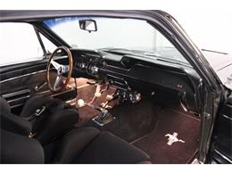 Picture of Classic '67 Ford Mustang - $77,900.00 Offered by East Coast Classic Cars - M4K9