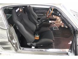 Picture of Classic '67 Mustang Offered by East Coast Classic Cars - M4K9