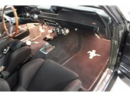 Picture of 1967 Ford Mustang Offered by East Coast Classic Cars - M4K9