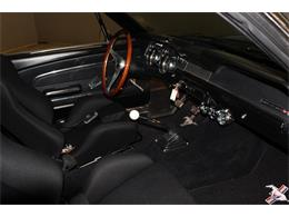 Picture of '67 Mustang located in Lillington North Carolina Offered by East Coast Classic Cars - M4K9