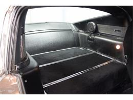 Picture of '67 Ford Mustang located in Lillington North Carolina - $77,900.00 Offered by East Coast Classic Cars - M4K9