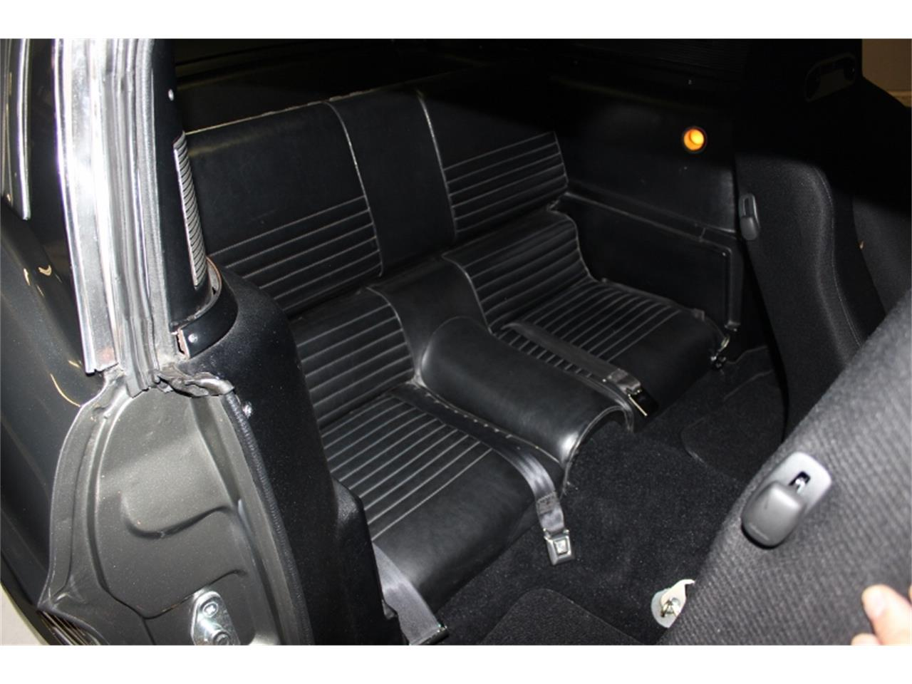 Large Picture of 1967 Mustang - $77,900.00 - M4K9