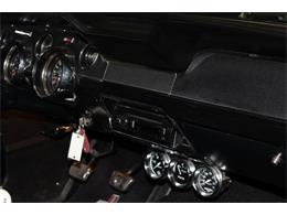 Picture of 1967 Ford Mustang - $77,900.00 Offered by East Coast Classic Cars - M4K9