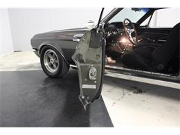 Picture of Classic '67 Mustang - $77,900.00 Offered by East Coast Classic Cars - M4K9