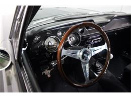 Picture of Classic '67 Ford Mustang located in Lillington North Carolina - $77,900.00 Offered by East Coast Classic Cars - M4K9