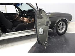 Picture of 1967 Mustang - $77,900.00 Offered by East Coast Classic Cars - M4K9