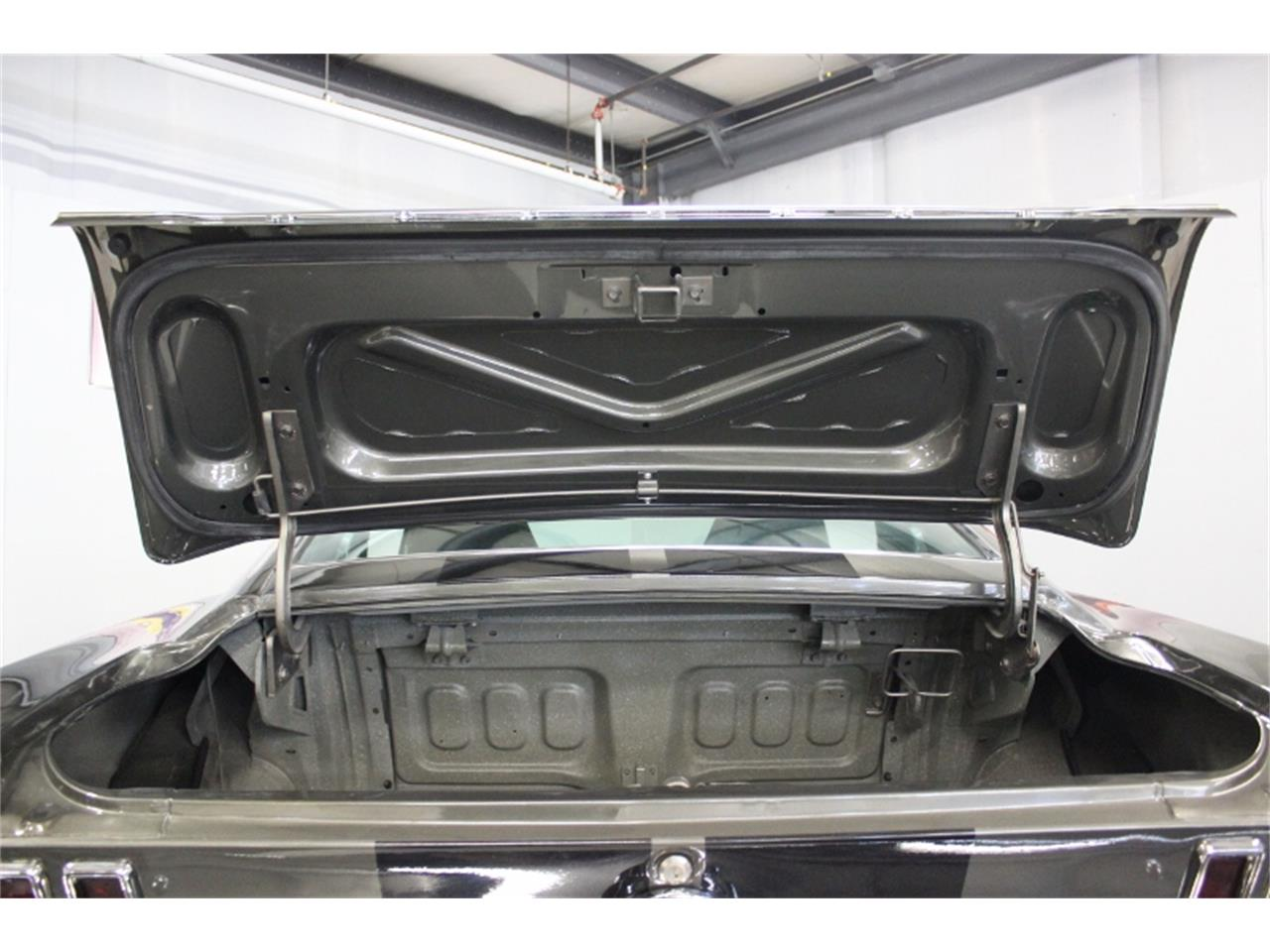 Large Picture of Classic 1967 Ford Mustang - $77,900.00 Offered by East Coast Classic Cars - M4K9