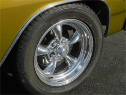 Picture of Classic '65 Chevrolet Chevelle Malibu Offered by Back in the Day Classics - M4KH