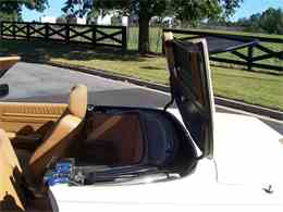 Picture of '89 Mercedes-Benz 560SL - M4KP