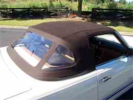 Picture of 1989 560SL - $29,900.00 Offered by Cloud 9 Classics - M4KP