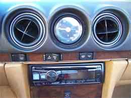 Picture of 1989 Mercedes-Benz 560SL located in Alpharetta Georgia - $29,900.00 - M4KP