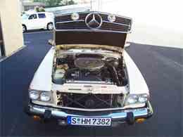 Picture of '89 Mercedes-Benz 560SL located in Alpharetta Georgia - $29,900.00 - M4KP