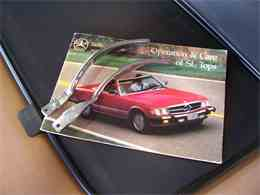 Picture of '89 560SL - $29,900.00 - M4KP