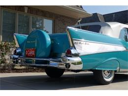 Picture of '57 Bel Air - M4L0