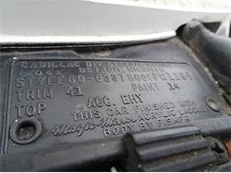 Picture of '60 DeVille - M4L1