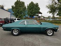 Picture of '71 Chevrolet Nova - $24,900.00 - M4LG