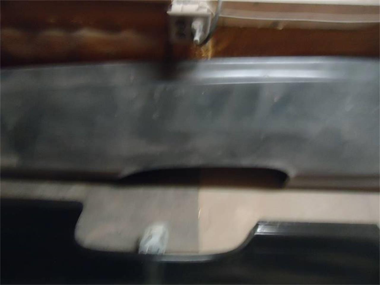 Large Picture of '65 Chevelle Malibu - M4M5
