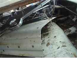 Picture of '65 Chevelle Malibu - M4M5