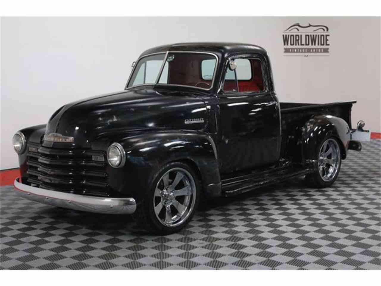 Famous Worldwide Vintage Autos Denver Image Collection - Classic ...