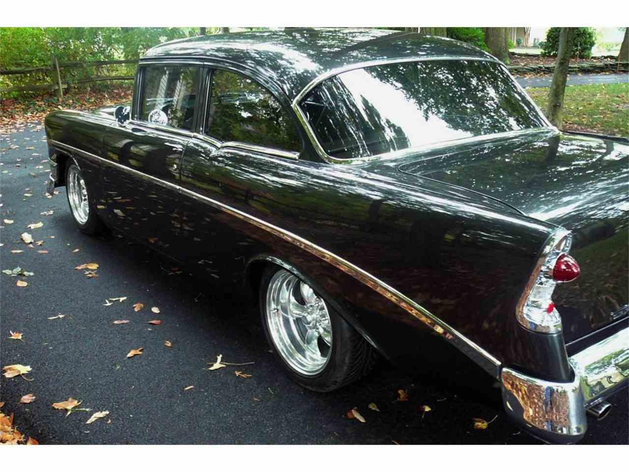 Stuart Florida Classic Car Dealers
