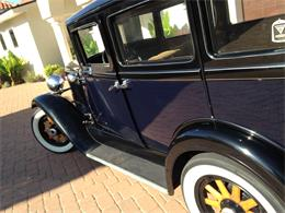 Picture of '31 Hudson Essex - $18,500.00 Offered by a Private Seller - M4SK