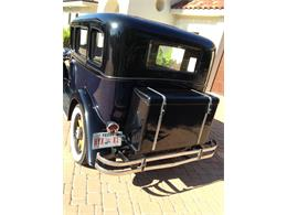 Picture of 1931 Hudson Essex - $18,500.00 Offered by a Private Seller - M4SK