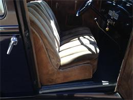 Picture of Classic '31 Hudson Essex located in Waco Texas - $18,500.00 - M4SK